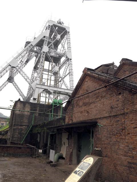 三井三池炭鉱の画像 p1_15