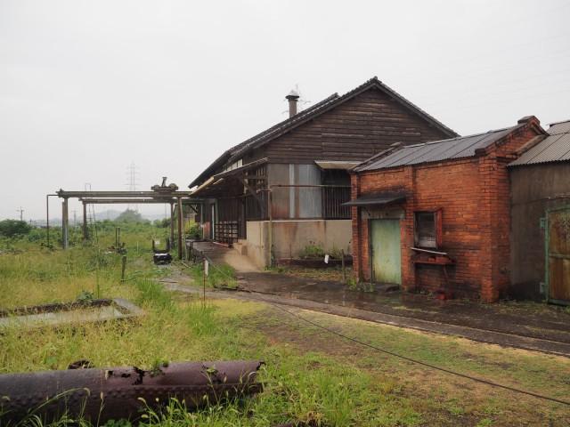 三井三池炭鉱の画像 p1_2